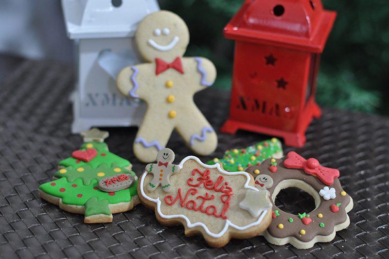 biscoitos_decorados_natal