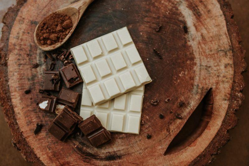 feira do chocolate em são paulo 2019, chocolat festival