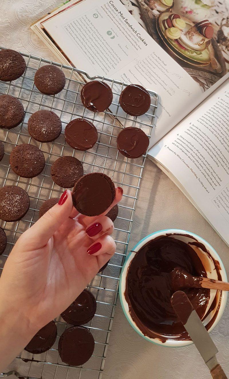 bolacha_recheada_de_chocolate_caseira