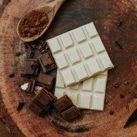 Essa semana São Paulo receberá o maior evento dedicado ao chocolate do Brasil. 🍫 No blog eu conto mais detalhes do que vai rolar por lá.  Corre pra ver!  Foto: divulgação #chocolatefestival #chocolatfestival #chocolate #chocolatelover #beantobar #cacau